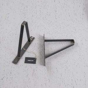 DIY Metallikos vraxionas rafion Inikon