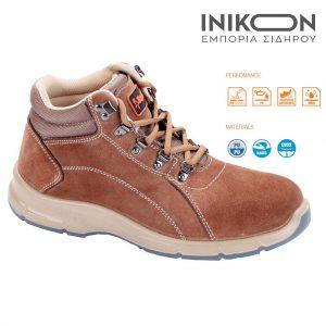 safety-shoes-patrol-high-s3-kapriol