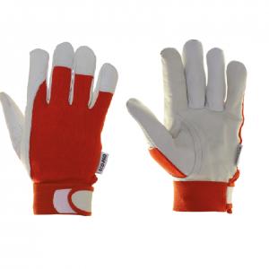 Γάντια τύπου γκολφ