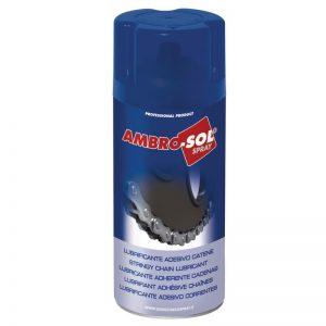 ambro sol Σπρέι λιπαντικό αλυσίδας 400ml