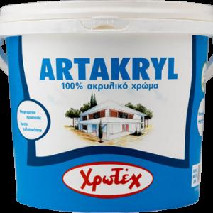 artakryl
