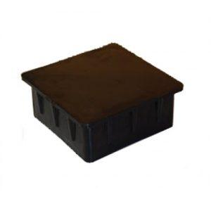 Τάπες Πλαστικές Τετράγωνες