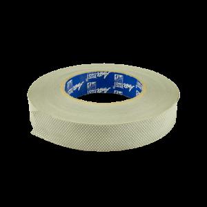 sfragistiki-tainia-polikarbonikon-anti-dust-25mm-1-metro