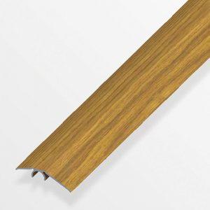 profil kalupsis upsometrikon diaforon clipstech 40 mm apo alouminio vammeno se apomimisi ksulou