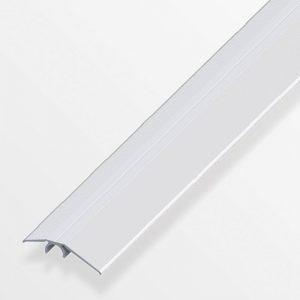 profil kalypsis upsometikon diaforon clipstech 40mm apo anodiomeno alouminio