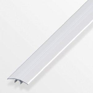 profil kalupsis clipstech 33mm alouminio